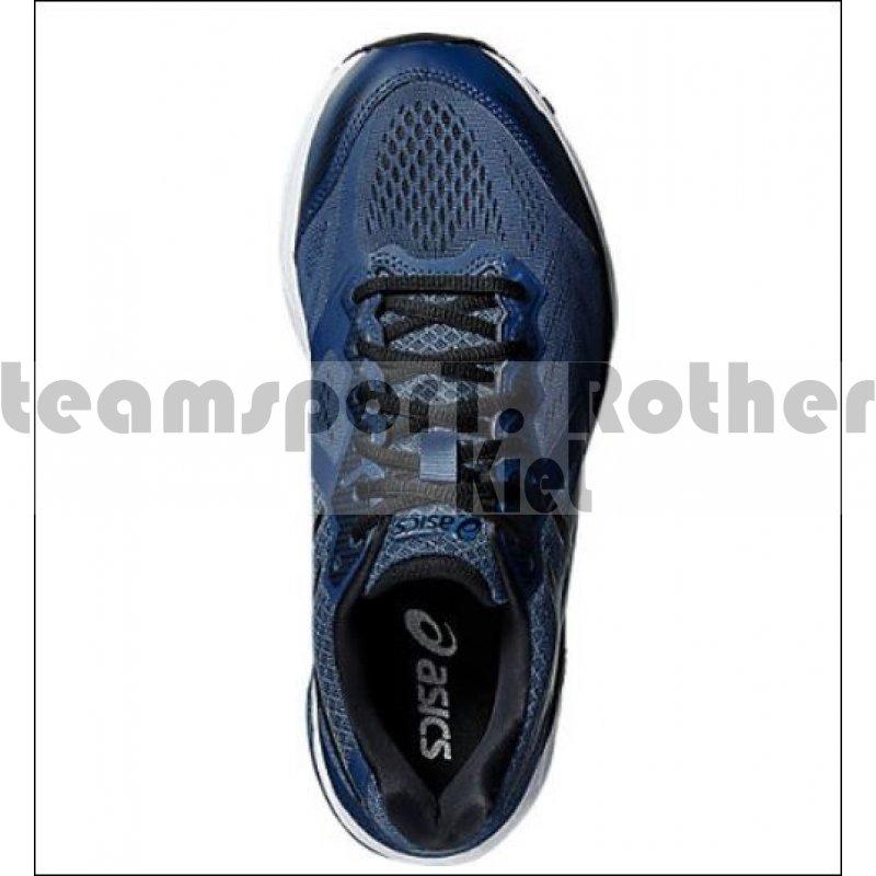 Training 2E Men T814N 4990 Running Asics Gel Foundation 13
