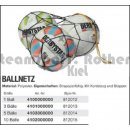 Derbystar Ballnetz