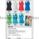 Erima Functional Tank Top Damen