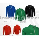 Geco Trainingsjacke Taifun