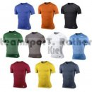 Nike Pro Core Kurzarm Shirt Men 269603-