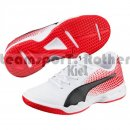 Puma Veloz Indoor NG Jr 104174-05