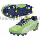 Puma evoSpeed 5 FG JR 102595-05