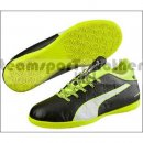 Puma evoTOUCH 3 IT Jr. 103759-01