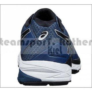 ASICS GEL FOUNDATION 13 (2E) Men T814N 4990 Running, Jogging, Fitness, Training