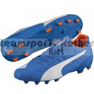 Puma evoSpeed 4.4 FG Men 103273-03