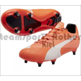 Puma evoSpeed 5.4 SG Men 103278-01