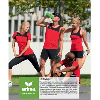 Erima Winterlaufhose Performance Running Tight 8290704