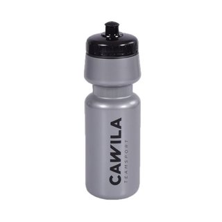 Cawila Trinkflasche 340555 340557 340559 340558
