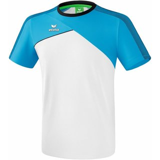 Erima Premium One 2.0 T-Shirt 10818..
