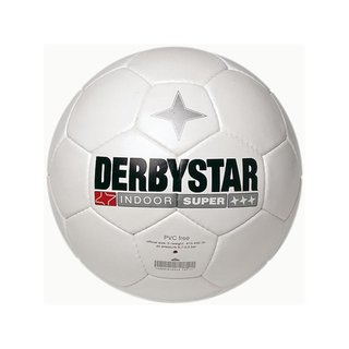 Derbystar Indoor Super Gr.4/5 1150