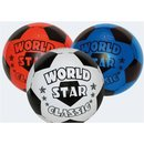 Togu Telestar / John World Star Ball 50601 50602