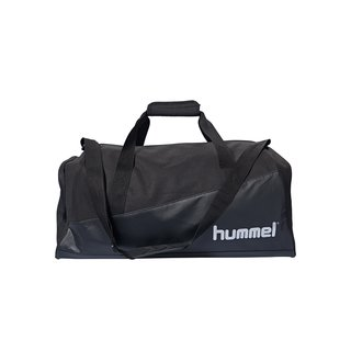 Hummel Authentic Charge Sports Bag 205122-2001