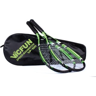 Vicfun Speed-Badminton VF100 Set 186800