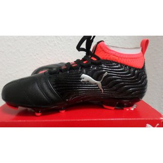 Puma One 18.3 FG Jr. 104539-01