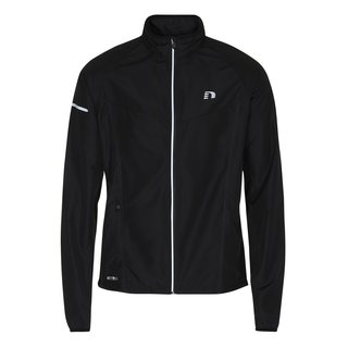 Newline Laufjacke BASE RACE JAKCET 14215