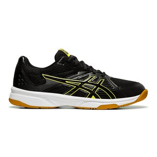 Asics Upcourt 3 Men 1071A019-003