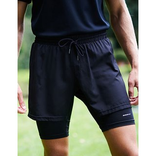 Regatta Sport Berlin Running Short RGA5820