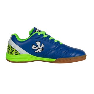Reece Hockey Schuh Indoor Junior Bully X80 875213-5000 35