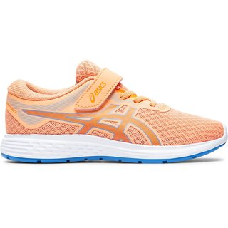 Asics Patriot 11 PS 1014A071 800