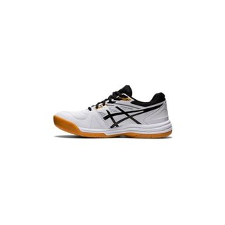 Asics Upcourt 4 Men 1071A053-102
