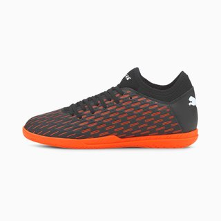 Puma Future 6.4 IT Jr 106210-01