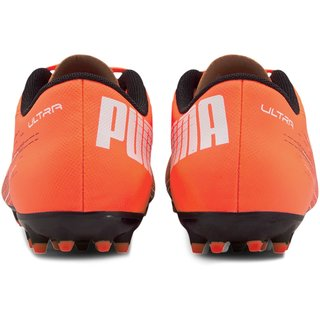 Puma Ultra 4.1 MG Jr 106101-01
