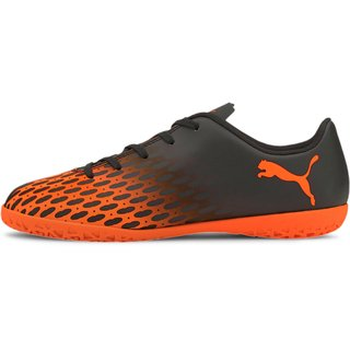 Puma Spirit III IT Jr 106073-04